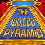 100000-pyramid-slots-game