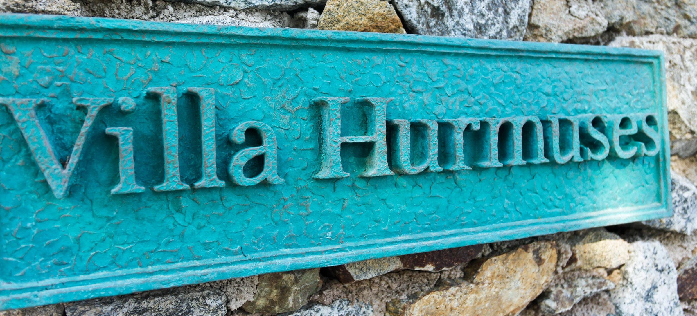 Villa-Hurmuses-Home1-min