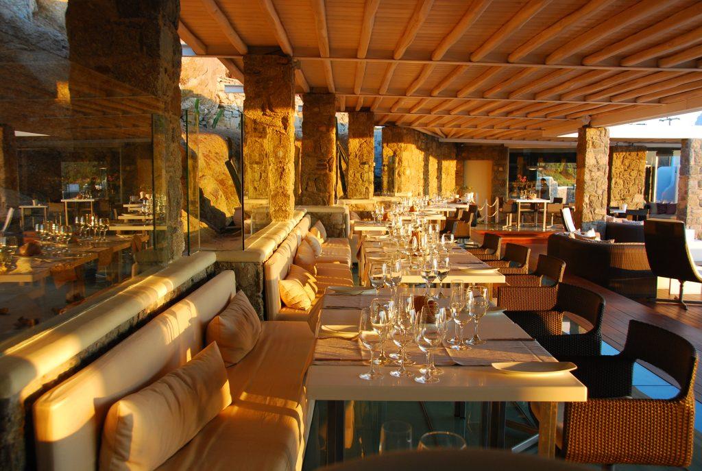 Bill-Coo-Restaurant