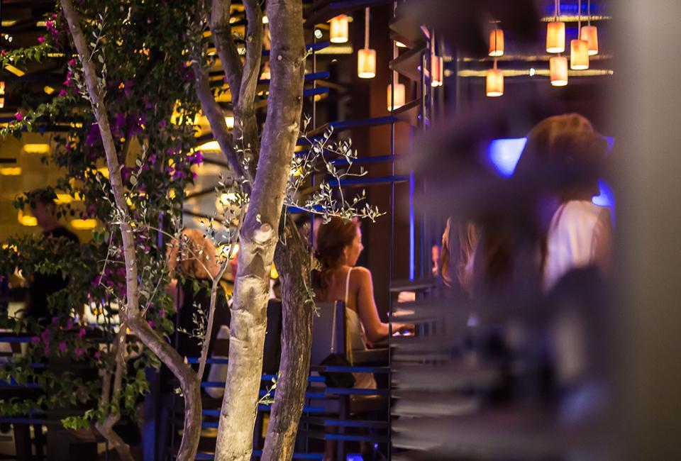 best nightclubs in Mykonos