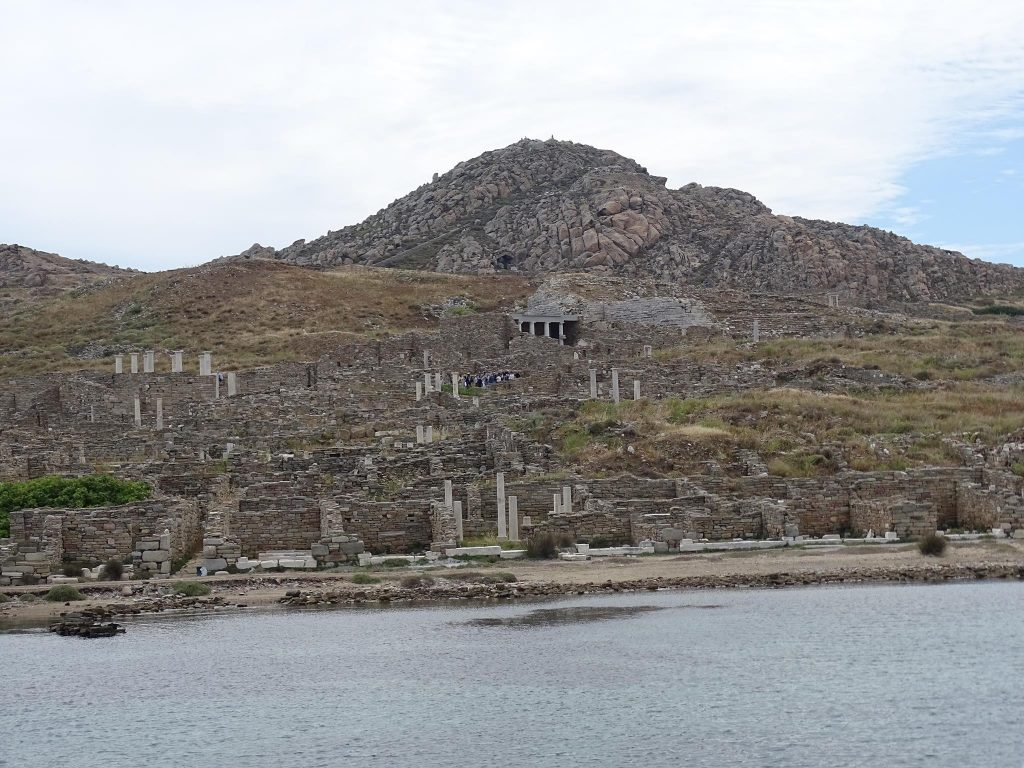 ancient-delos