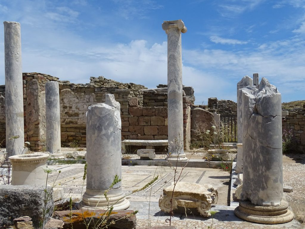 delos-greece