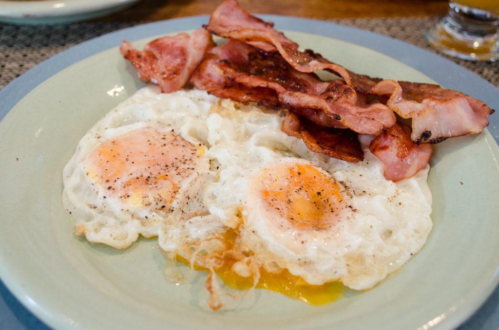 breakfast-at-villa-hurmuses-2