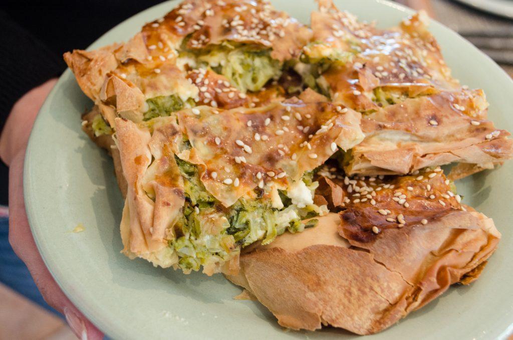 breakfast-at-villa-hurmuses-pie-1