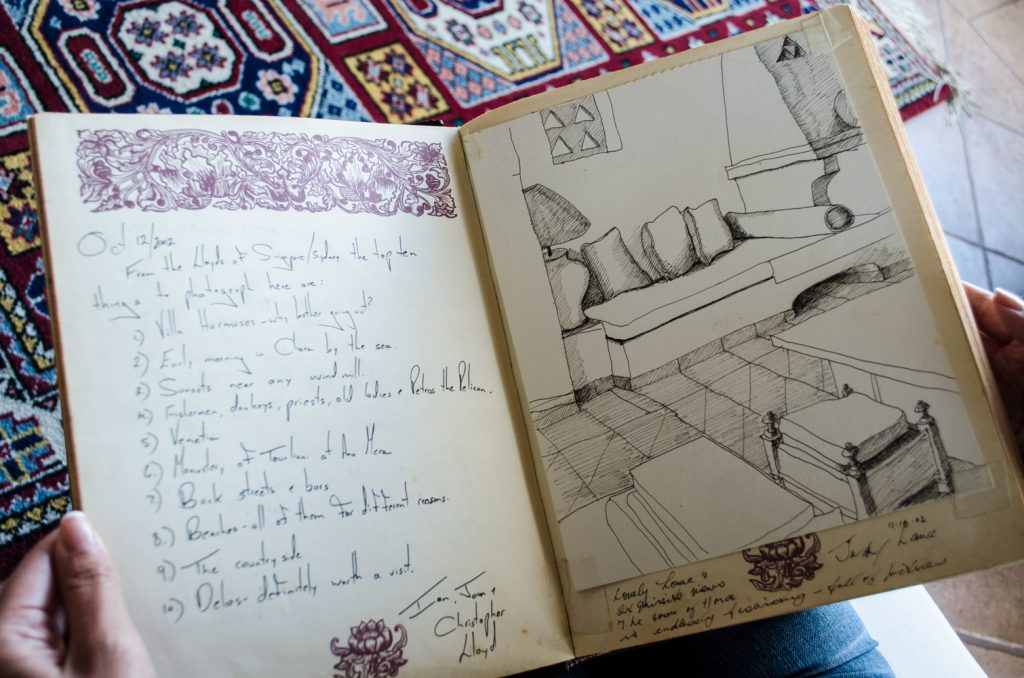 guestbook-1