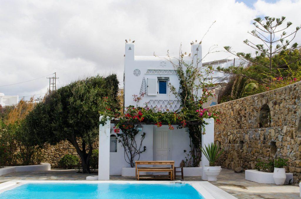 bird-house-villa-hurmuses-1