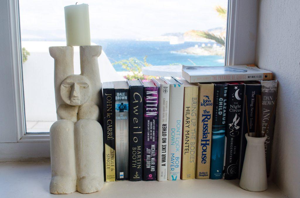 books-villa-hurmuses-1