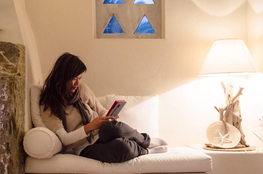 cozy-corners-villa-hurmuses-1