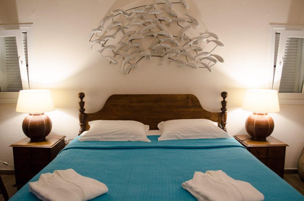 cozy-corners-villa-hurmuses-2