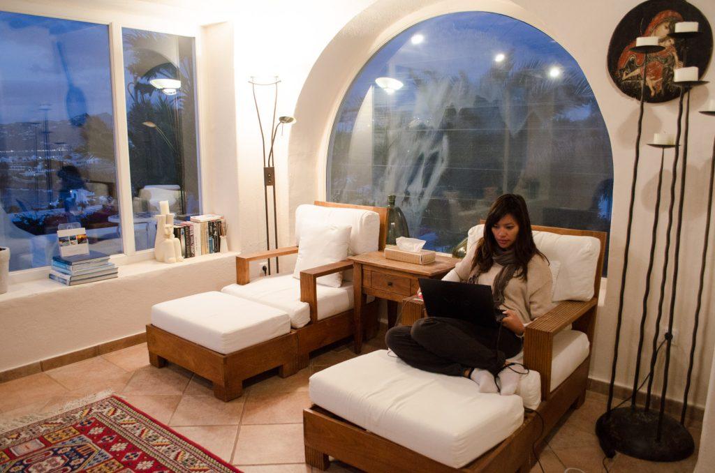 cozy-corners-villa-hurmuses-3