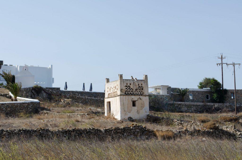 mykonos-bird-house-2