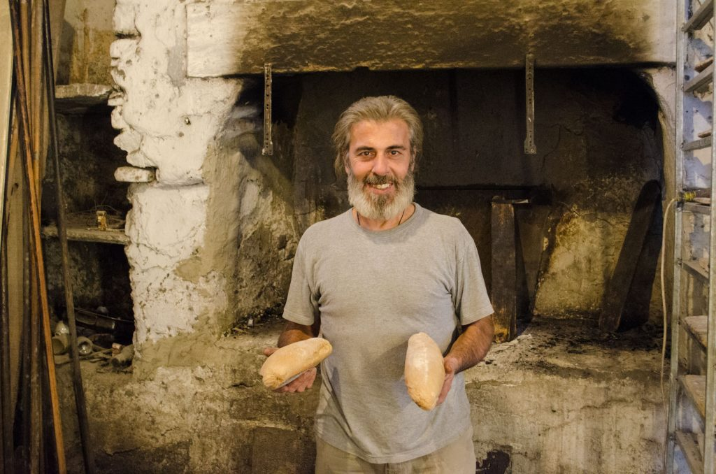 gioras-wood-bakery-1