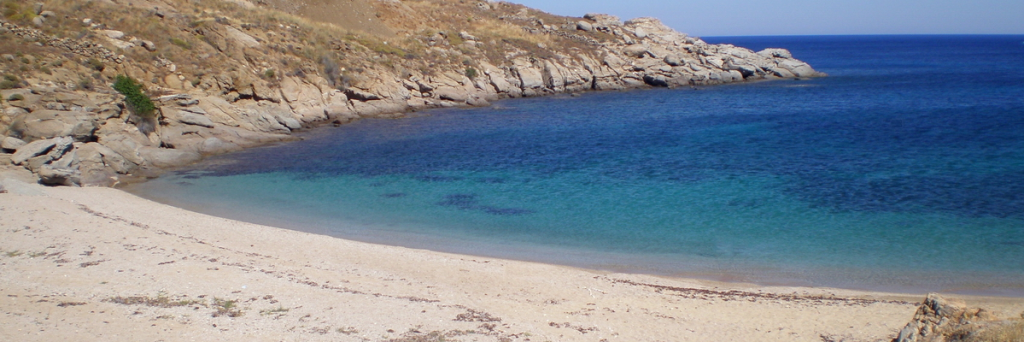 Fragia-beach-Mykonos