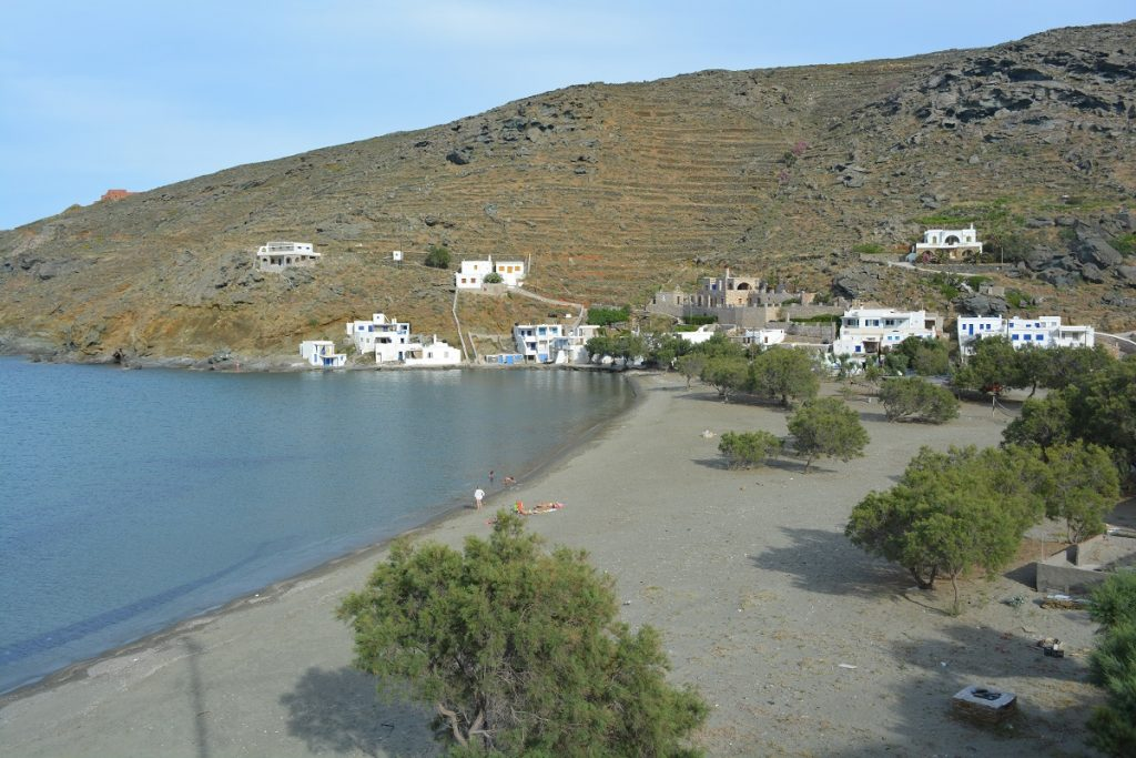 tinos-island-is-in-the-cyclades
