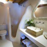 Villa Hurmuses, Mykonos, Greece. Website: www.mykonosvilla.com
