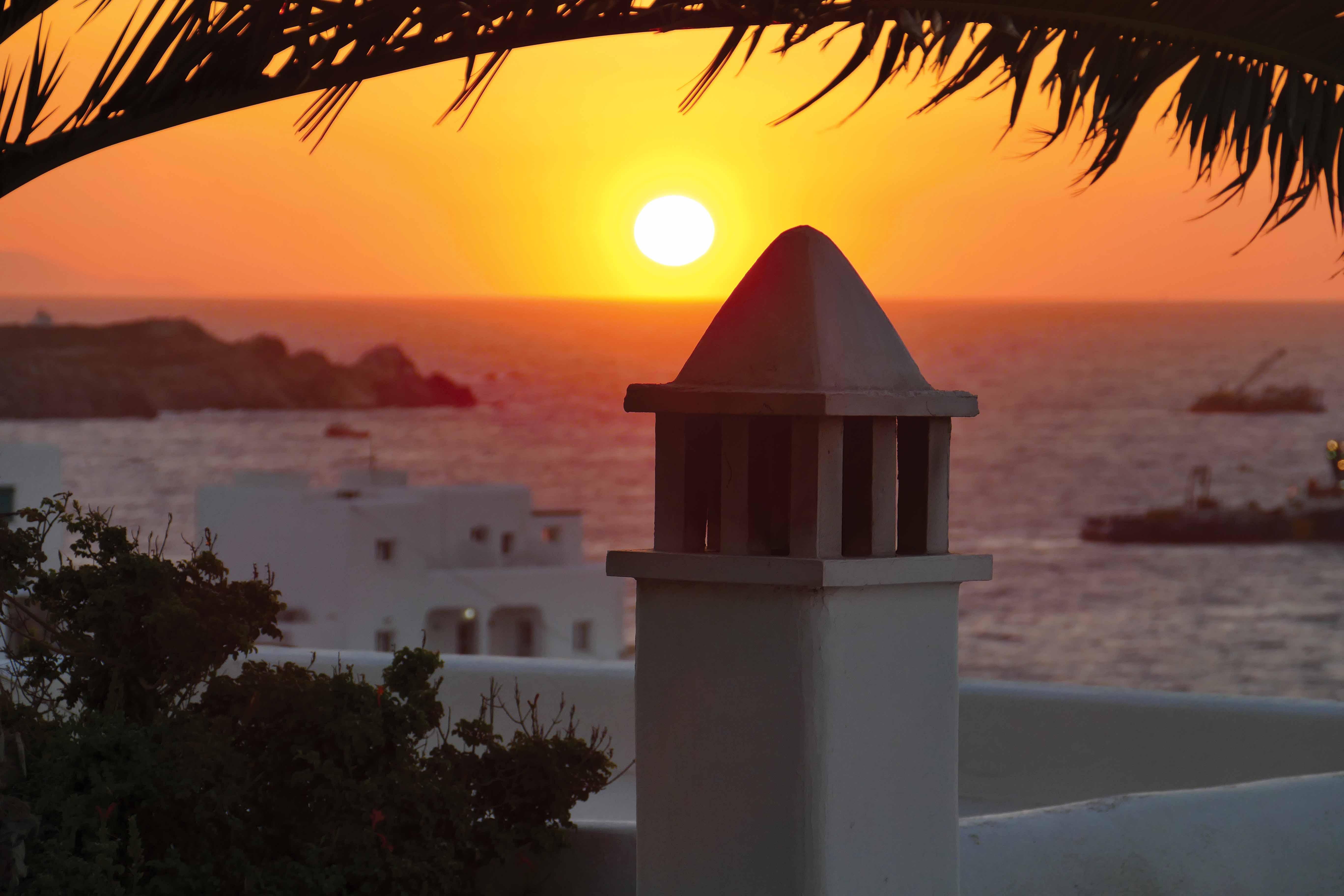 Sunset_Villa-min1