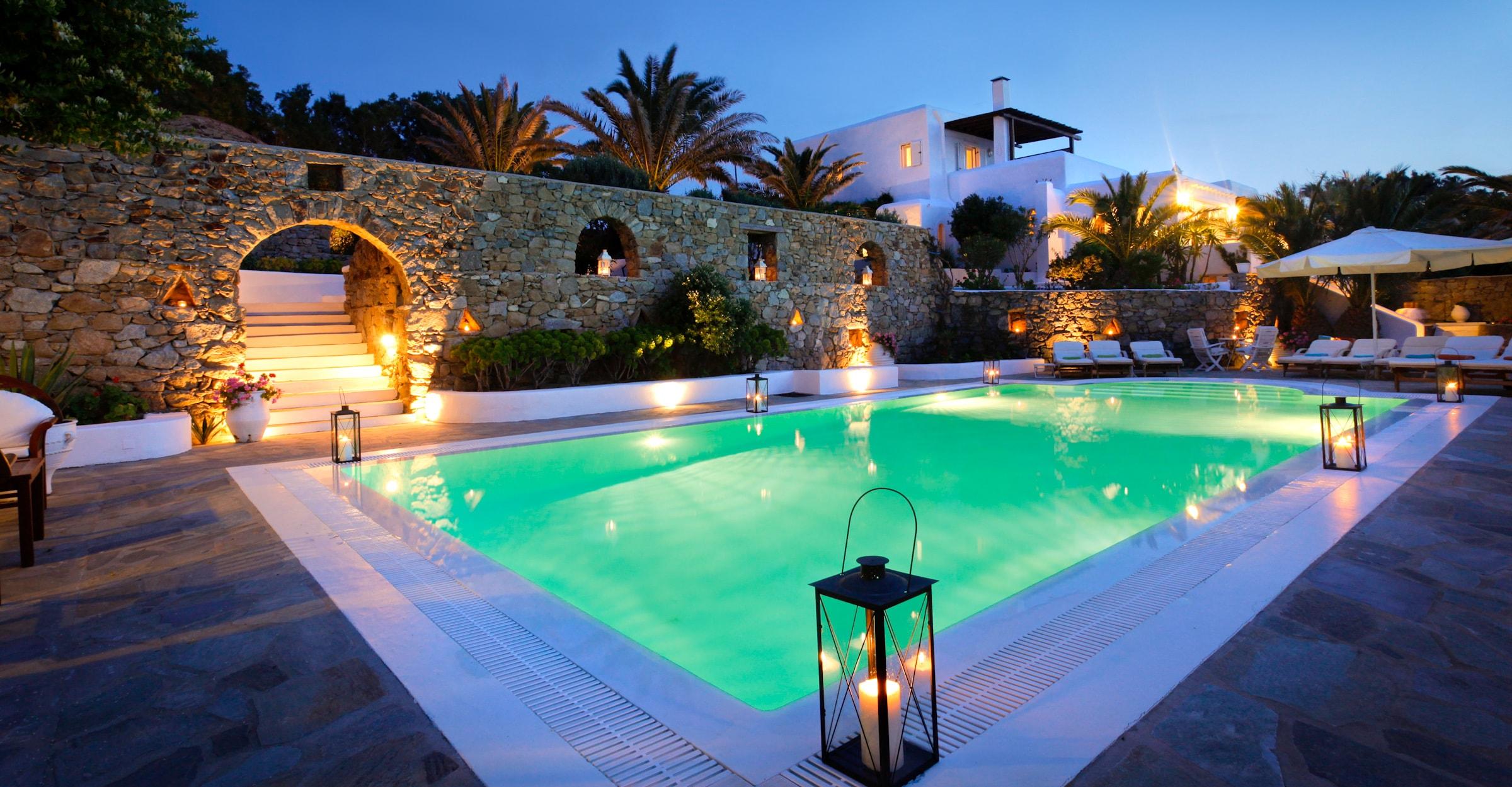 Villa-Hurmuses-Home2-min