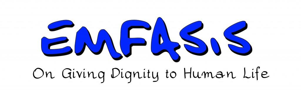 "=""Charity Emfasis logo"""