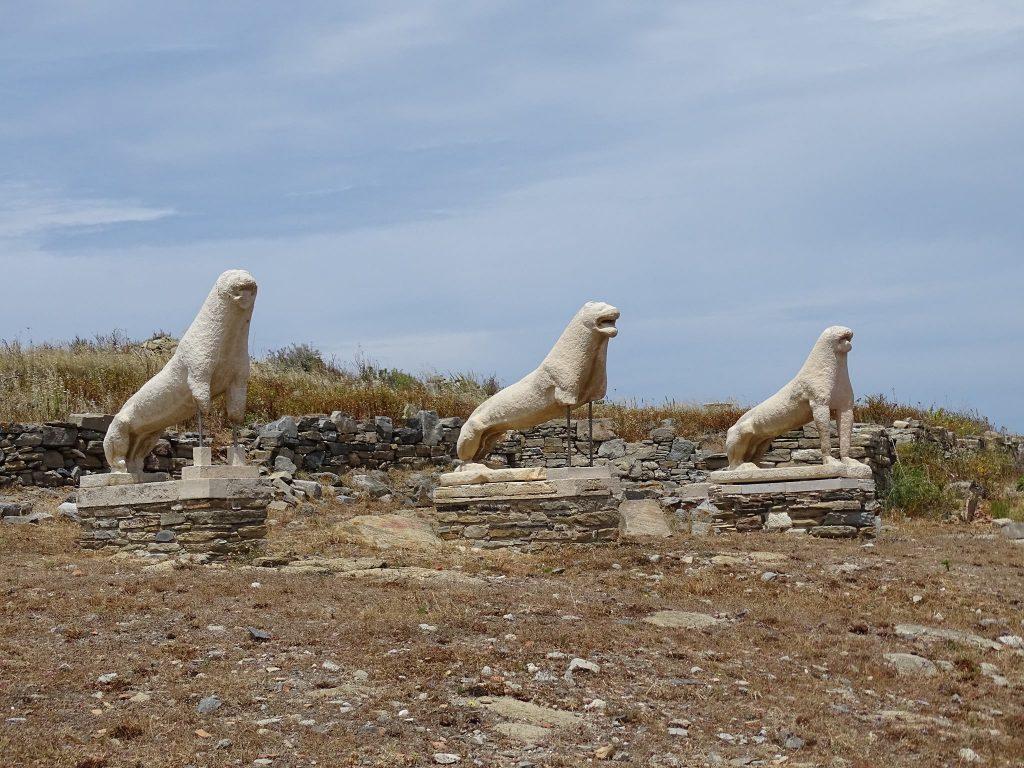 sacred-delos-lions