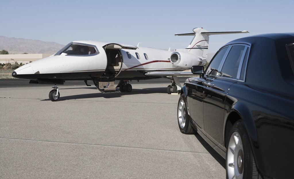charter-private-jet-1024x622-min